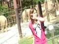 TOKYO247「らいか」ちゃん19歳 その1-1<相馬優希>