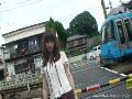 TOKYO247「おとめ」ちゃん20歳 その1<朝比奈さき>