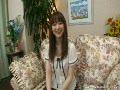 TOKYO247「おとめ」ちゃん20歳 その2-2<朝比奈さき>