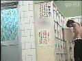 厳選 潜入女風呂 No.3