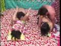 ドスケベでエロい美少女が、アノ男の餌食になってイキまくり!part1